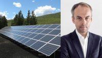 Photon Energy otworzy biznes w Polsce