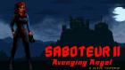 SimFabric: Koszty 3 gier zwróciły się w dniu ich premiery