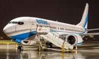 Enter Air miał 56 mln zł straty netto w II kwartale 2020