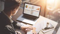 Fundamentalnie o inwestowaniu: Analiza sektorowa – wybór branży jest ważniejszy niż wybór konkretnej spółki