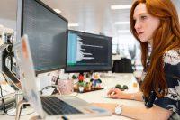 Atende sprzedaje Atende Software za 52,5 mln zł na rzecz Custodia Capital Flix