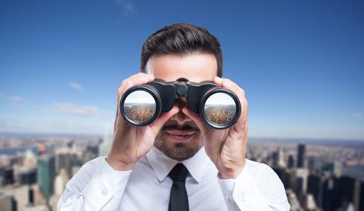 giełda, inwestowanie,ryzyko,prezes,ceo,corporate,governance,