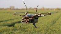 Asseco Poland dostarczy drony dla polskiego wojska