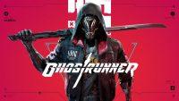 All In! Games scedował prawa do gry Ghostrunner na 505 Games za 5 mln euro