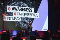 Rusza Infoshare 2020, czyli największe europejskie spotkanie wiedzy i biznesu