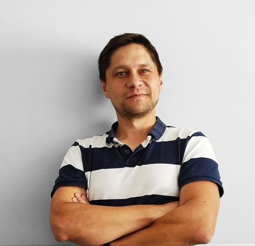 Krzysztof Król, wiceprezes 7Levels SA: Fani gatunków gier, które tworzymy, to nie tylko posiadacze konsol Nintendo Switch