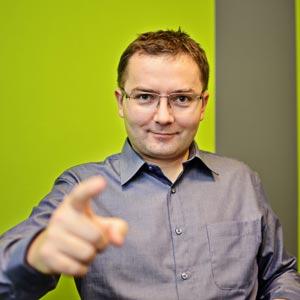 Webinar: Marek Wylon, GameDesire - Transcendencja Freemium, czyli ewolucja modelu F2P gier mobilnych klasy Premium