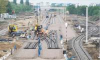 Torpol miał wstępnie 48,6 mln zł skonsolidowanego zysku netto w 2020 r.