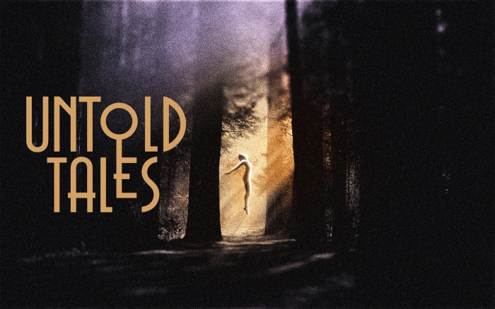 untold, tales, qubicgms, akcje, gry, gaming,