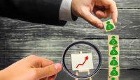 Fundamentalnie o inwestowaniu: Ocena rentowności – dobre zyski czasem powinny być jeszcze lepsze