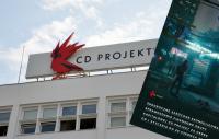 Lockdown i nowe wersje Wiedźmina podbiły wyniki CD Projektu