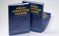 """Rynek kapitałowy jest prosty, czyli recenzja książki Daniela Heliosza """"Giełda Inwestycje Trading"""""""