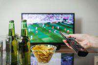 UOKiK wszczął postępowanie wyjaśniające ws. sprzedaży pakietów programów TV