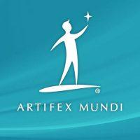 Przemysław Błaszczyk, prezes Artifex Mundi: Wróciliśmy na ścieżkę wzrostu
