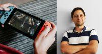 7Levels: Fani gatunków gier, które tworzymy, to nie tylko posiadacze konsol Nintendo Switch
