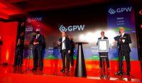 GPW wprowadziła kontrakty terminowe na akcje Allegro