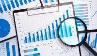 Fundamentalnie o inwestowaniu: Podsumowanie – sam potrafisz już powiedzieć czy akcje są tanie czy drogie