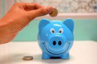 Wczesna edukacja finansowa pomoże przetrwać kryzys gospodarczy w dorosłym życiu. O pieniądzach warto uczyć już w przedszkolu