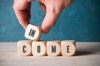Fundamentalnie o inwestowaniu: Wycena dochodowa – dobra spółka produkuje przede wszystkim zyski