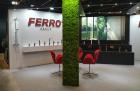 Ferro: Po przejęciu Termetu i Testera zweryfikujemy strategię