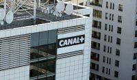 Cash cow minus – omówienie prospektu emisyjnego Canal+ Polska