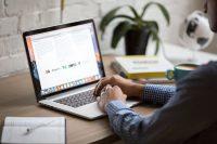 Asseco wdraża e-podpis w Grupie Kruk