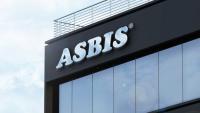 Asbis podniósł prognozę zysku netto na 2020 rok do 32-34 mln USD