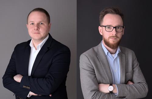 Paweł i Grzegorz Aksamit, zarząd Stava SA: Wejście na giełdę jest naszym podstawowym scenariuszem realizacji zysku z inwestycji dla inwestorów