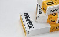 Answear.com ze sprzedażą 144 mln zł w IV kwartale 2020