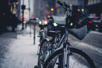 Dadelo: Sprzedaż rowerów w Centrum Rowerowym wzrosła o 124 proc. r/r w I kwartale