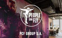 PCF Group miał 24,58 mln zł zysku netto, 32,6 mln zł skoryg. EBITDA w 2020 r.