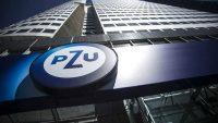 Dywidenda PZU jedną z najwyższych w sektorze w kolejnych latach wg analityków