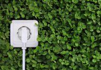 WTT chce pozyskać 6 mln zł na finansowanie projektów z zakresu Green Tech