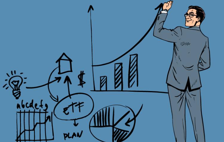 finax,zasady,inwestowanie,etf,2021,giełdy