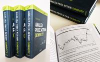 """""""Analiza price action: odwroty"""", czyli jak zarabiać na rynkowych odwrotach"""