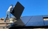 Akcjonariusze Columbus Energy zdecydują o emisji akcji bez pp 10 lutego