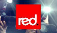 Red Carpet Media Group chce pozyskać 5 mln zł z emisji akcji