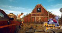 Duality sprzedało 100 tys. kopii Barn Finders. Premiera drugiego DLC w 2022 roku