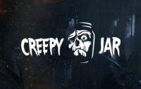 Creepy Jar zadebiutuje na rynku głównym GPW 8 kwietnia