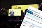 6 producentów gier, którzy w 2021 r. mogą wypłacić dywidendę