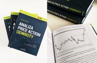 Cena jest wszystkim – Analiza price action: Odwroty [RECENZJA]