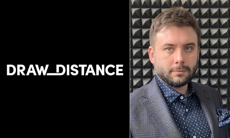 Draw,Distance,emisja,akcji