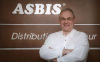Asbis zarekomendował wypłatę rekordowej dywidendy za 2020 r.