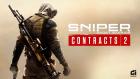 4 czerwca premiera Sniper Ghost Warrior Contracts 2 na najnowszą oraz poprzednią generację konsol i PC
