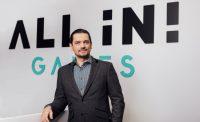 All in! Games: Pierwszy kwartał pokazuje, że praca wykona w 2020 roku przynosi obecnie efekty