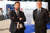 X Open Hub – budowanie technologii finansowej przyszłości