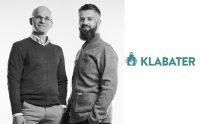Klabater: Naszym priorytetem pozostaje realizacja planów wydawniczych