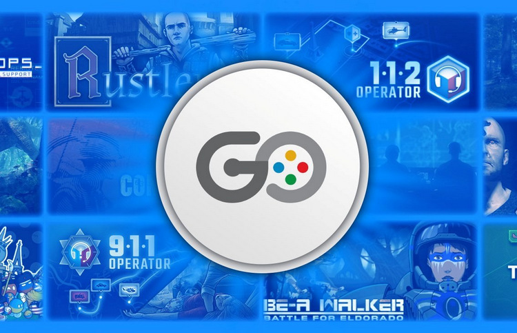 games,operator,IPO,akcje,gaming
