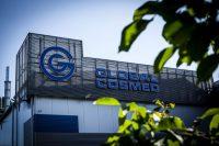 Global Cosmed miał 27,89 mln zł zysku netto, 42,87 mln zł EBITDA w 2020 r.