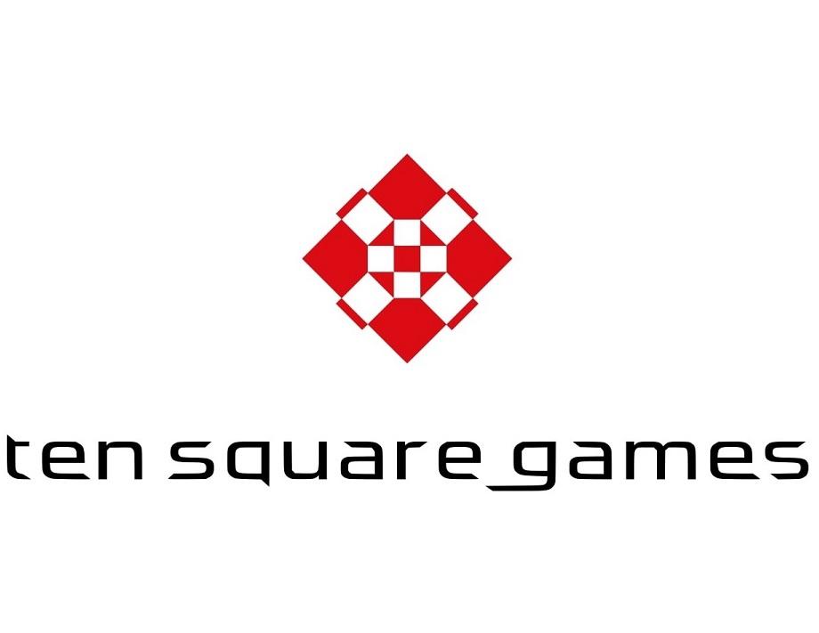 Maciej Zużałek, prezes zarządu i Bartłomiej Piekarski, head of investor relations Ten Square Games SA: Pracujemy nad szeregiem nowych tytułów, które zapewnią nam kontynuację wzrostów w średnim i długim okresie